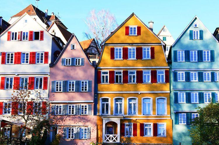 Seitensprung Baden-Württemberg Dating Inserate