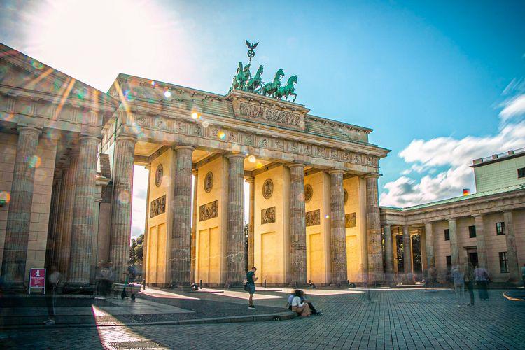Seitensprung Berlin Datingportal