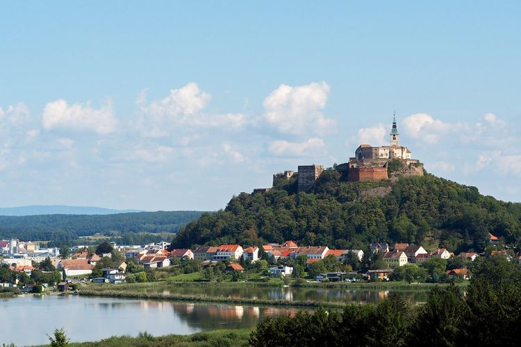 Seitensprung Burgenland Date Inserate