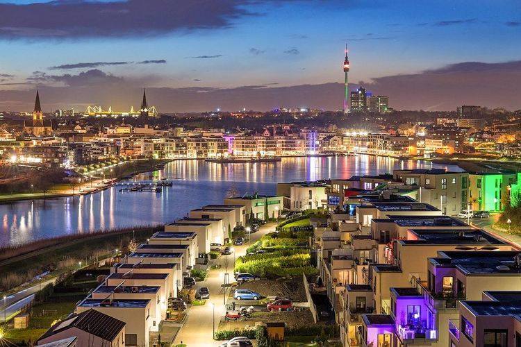 Geliebte Dortmund Date Inserate