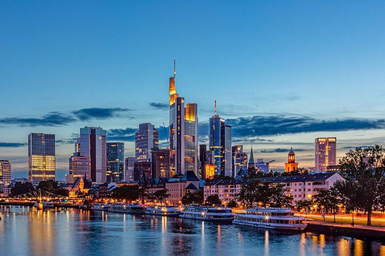 Seitensprung Frankfurt Suche