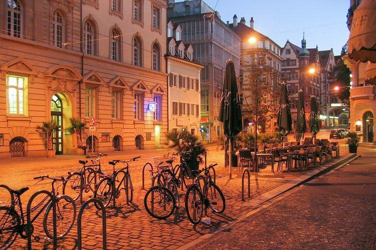 Geliebte Freiburg Dating Plattform