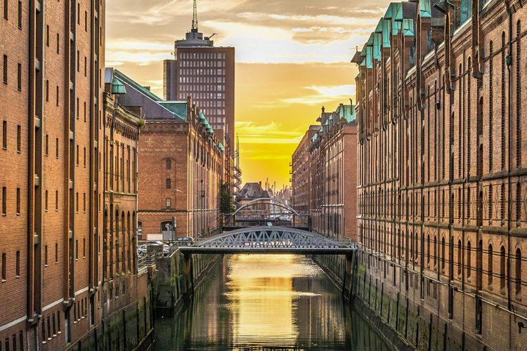 Seitensprung Hamburg Single App