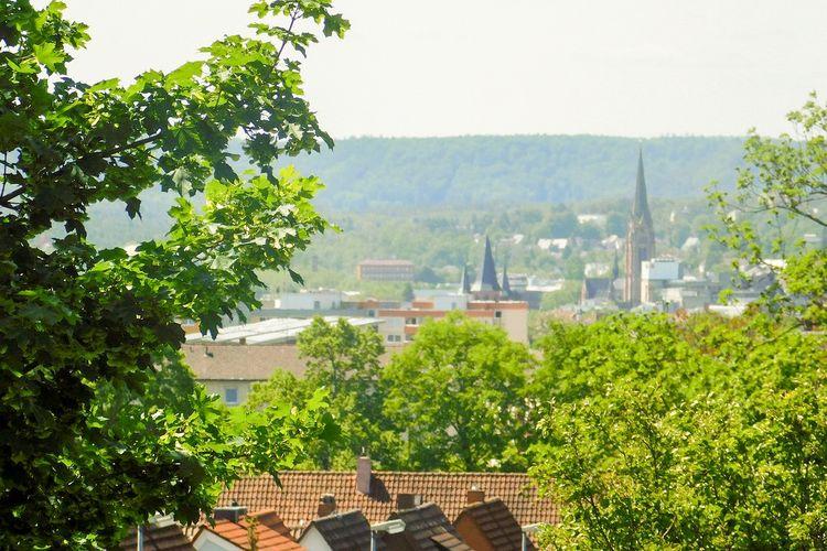 Geliebte Kaiserslautern Kleinanzeige