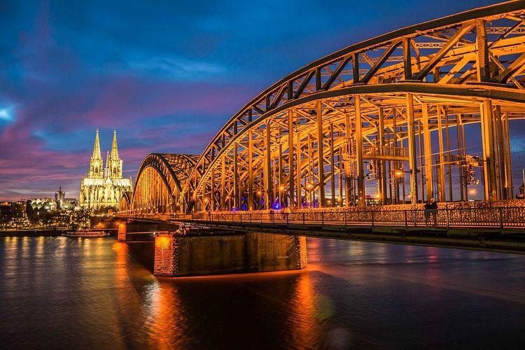 Poppen Köln Single Plattform