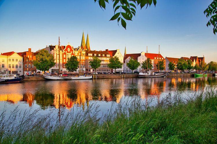 Fremdgehen Lübeck Datinganzeigen