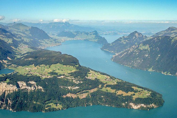Seitensprung Obwalden Datinganzeigen