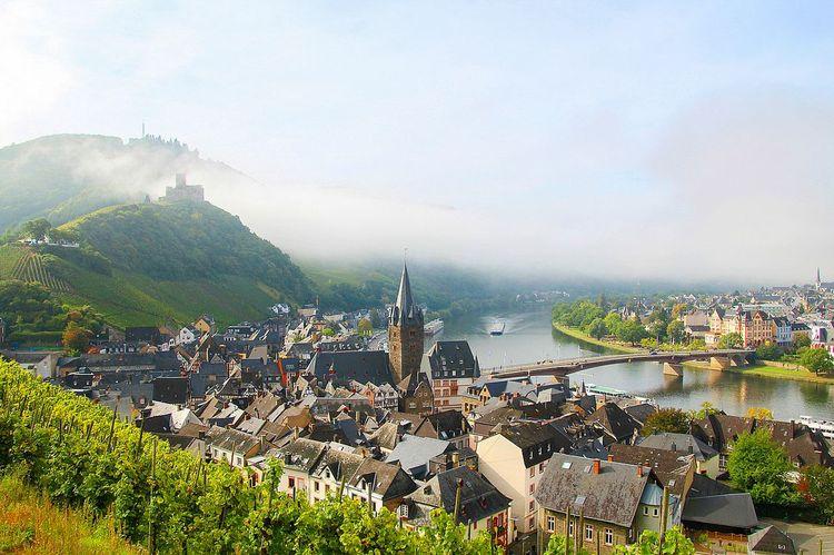 Seitensprung Rheinland-Pfalz Single Seite
