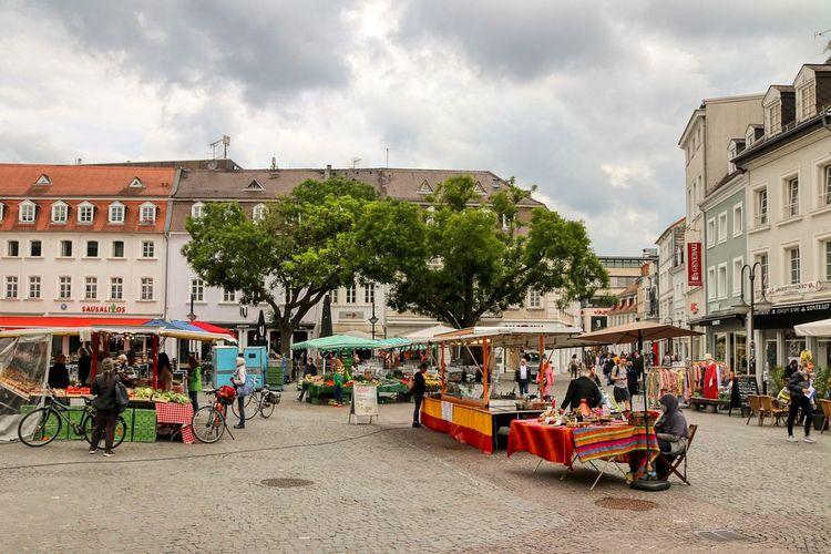 Geliebte Saarbrücken Partnervermittlung