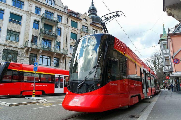 Seitensprung St-Gallen Privat Kontakt
