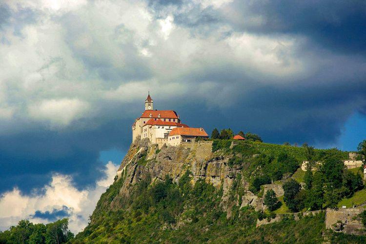 Seitensprung Steiermark Single Chat