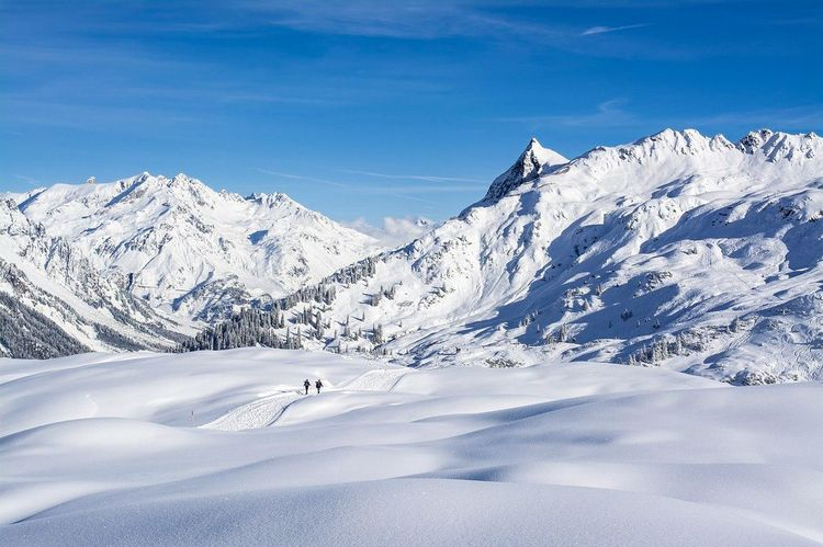Seitensprung Vorarlberg App