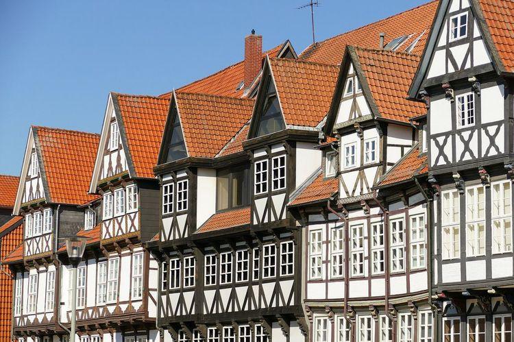 Geliebte Wolfenbüttel Dateinserate